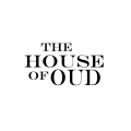 The House of Oud