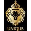 Unique Luxury Perfume