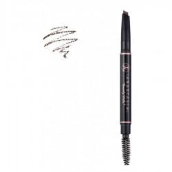 قلم تحديد الحواجب انستازيا بيڤرلي هيلز - شوكولاتة