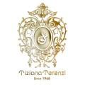 Tiziana Terenzi