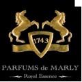 PARFUMES DE MARLY