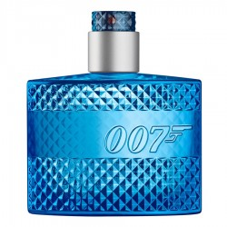 عطر جيمس بوند 007 اوشين رويال رجالي 125مل