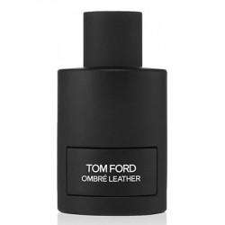 عطر توم فورد عنبر ليذر