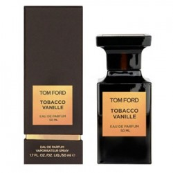 عطر توم فورد توباكو فانيلا برفيوم 100مل
