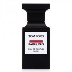 عطر توم فورد فابيولس