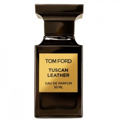 عطر توم فورد توسكان ليذر