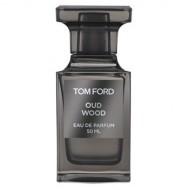 عطر توم فورد عود وود برفيوم 50مل