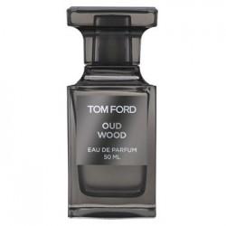 عطر توم فورد عود وود برفيوم 100مل
